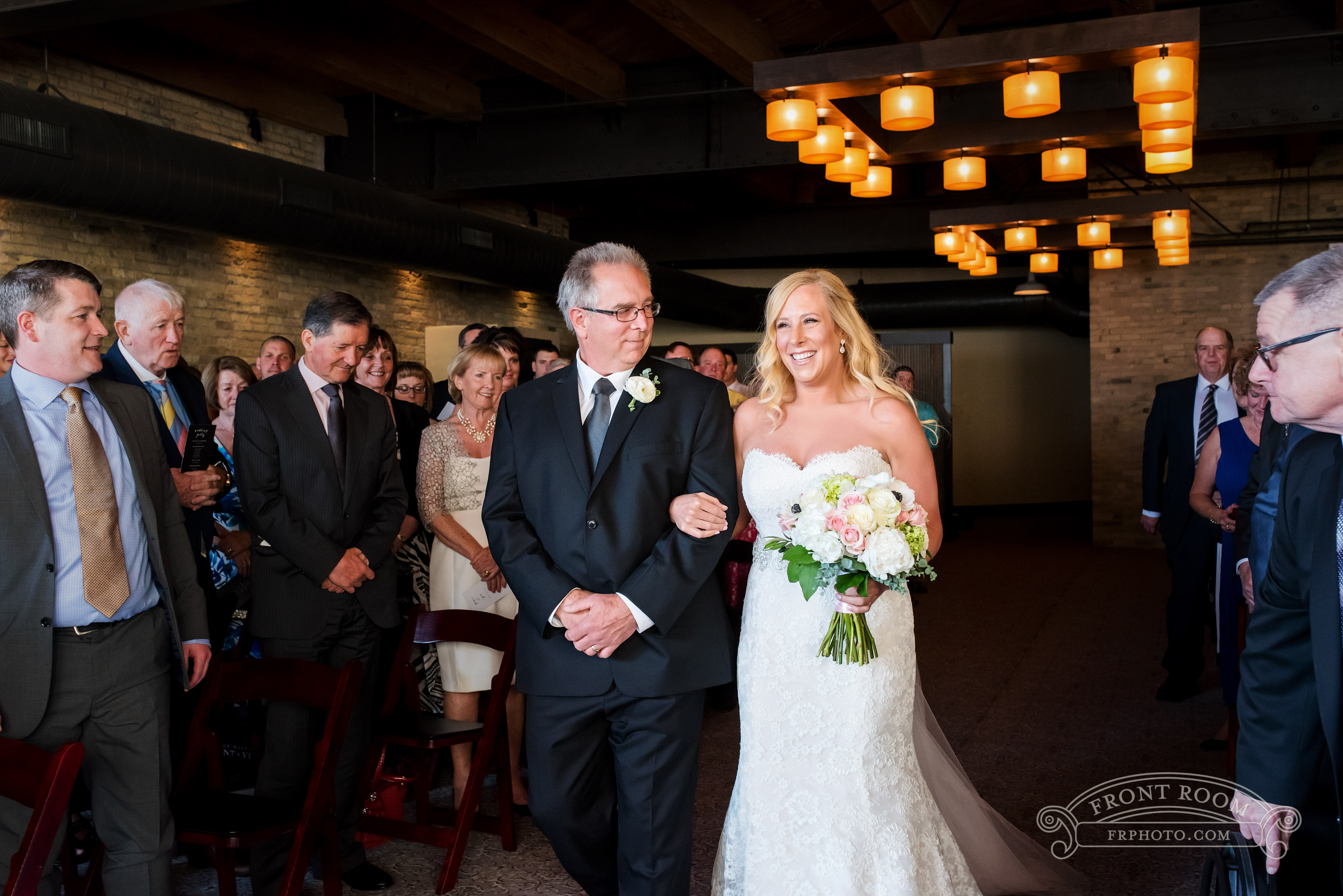 Pritzlaff_Wedding_FRPhoto_160521A_W_467_blog