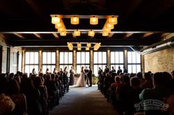 Pritzlaff_Wedding_FRPhoto_160521A_W_FB_3
