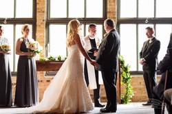 Pritzlaff_Wedding_FRPhoto_160521A_W_513_blog