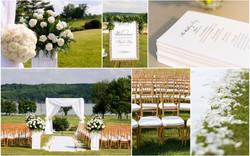 Geneva_National_Wedding_2016-06-17_0003