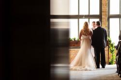 Pritzlaff_Wedding_FRPhoto_160521A_W_480_blog