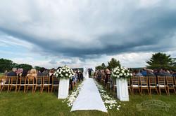 Geneva_National_Wedding_FRPhoto_160604N_W_FB_04