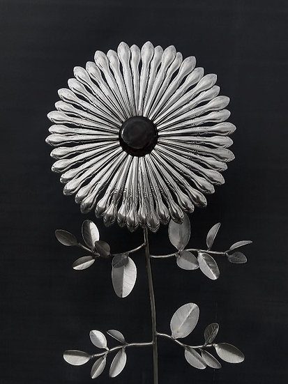 Sunflower $140.00