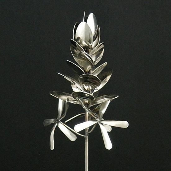 Bluebonnet Premium Flower Stake
