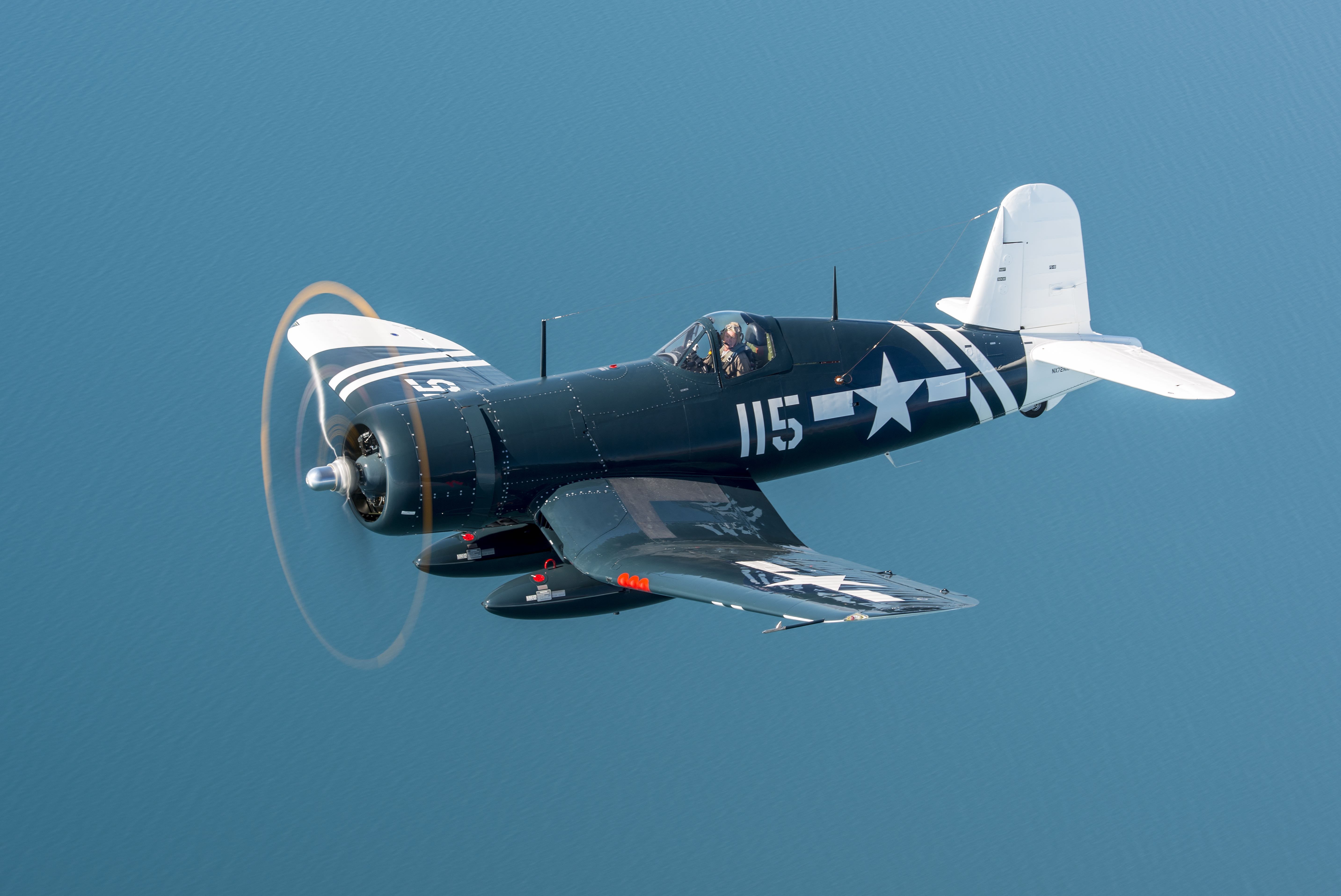 Warbird & Classic Aircraft Sales | www platinumfighters com