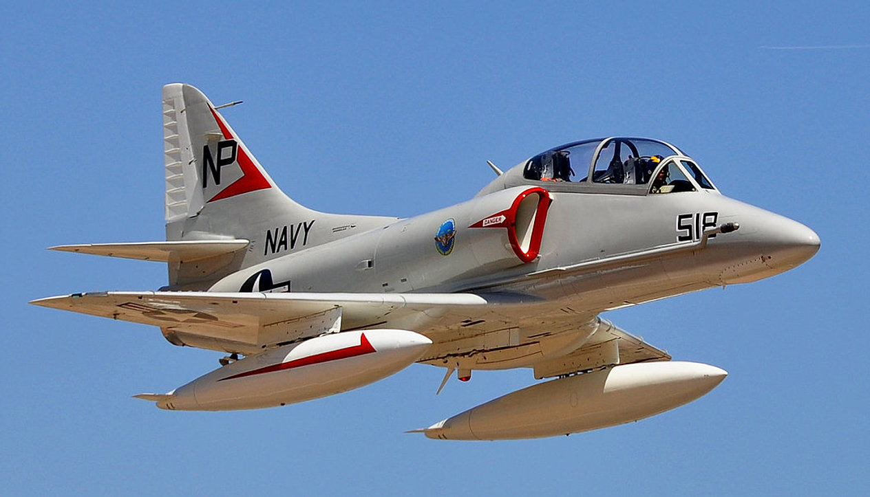 Fighter Jet Aircraft Sale: Viperjet Mkii The Personal