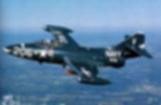 F9F-4