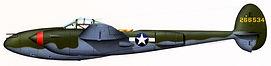P-38H.jpg