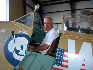 Warbird and classic aircraft sales, Platinum fighter sale, aircraft for sale, warbird broker , aircraft broker