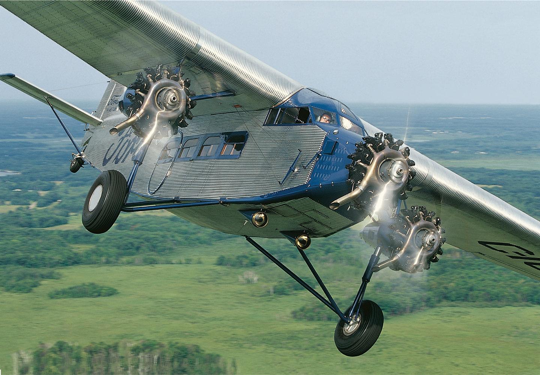 Warbird Amp Classic Aircraft Sales Www Platinumfighters Com