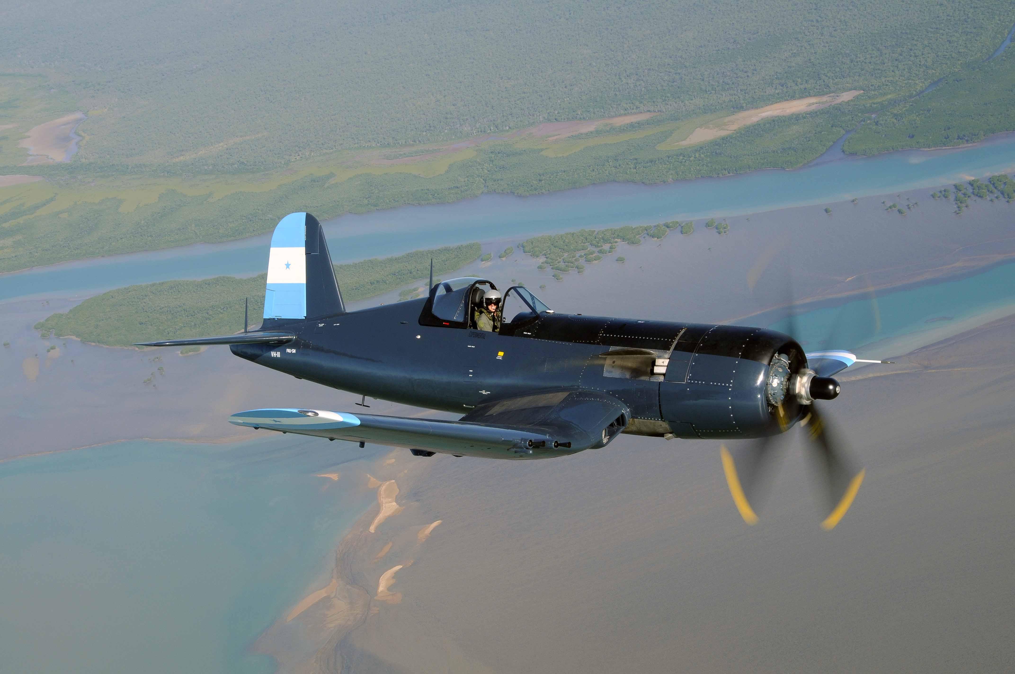 Warbird & Classic Aircraft Sales | www platinumfighters com