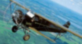 BUHL Air Sedan