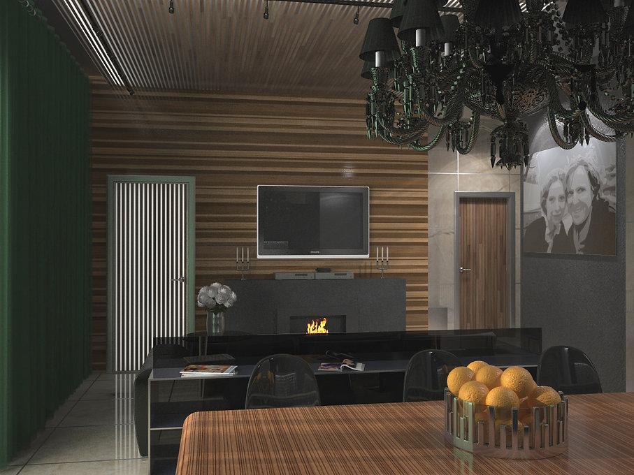 SpaceShip - livingroom - 1-3 - cam01.jpg
