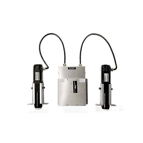 2-actuators-d-box.jpg