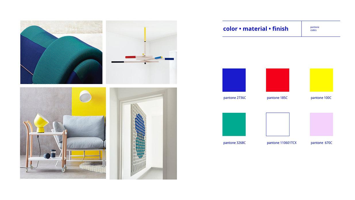 forandra-images-presentation.026.jpeg