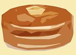 pancake_1.png