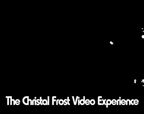 web_frosTV_header.png