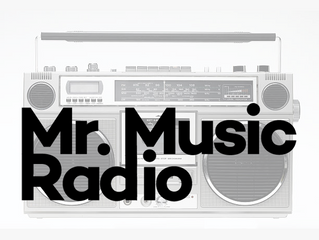 #MusicMonday - Ozzy stops driving, Ed Sheeran's hospital invasion, Merle Haggard's post offi