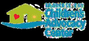 TBCAC+Color+Logo.png