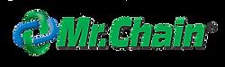 mrchain_logo_transparent.png