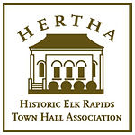 Historic Elk Rapids Town Hall Association