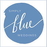 Simply Blue Weddings