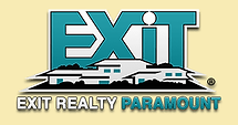exitrealty.png