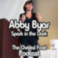 abbybyar_podcastpage.png