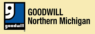 goodwill_rev.png