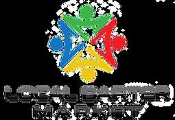 lbm_logo_transparent.png