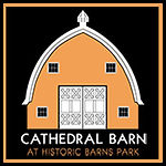 Cathedral Barn at Historic Barns Park