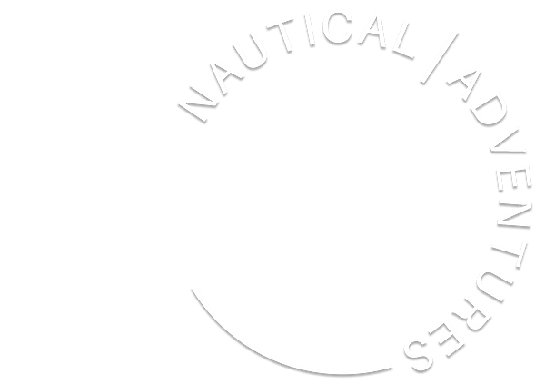 NauticalAdventure.png