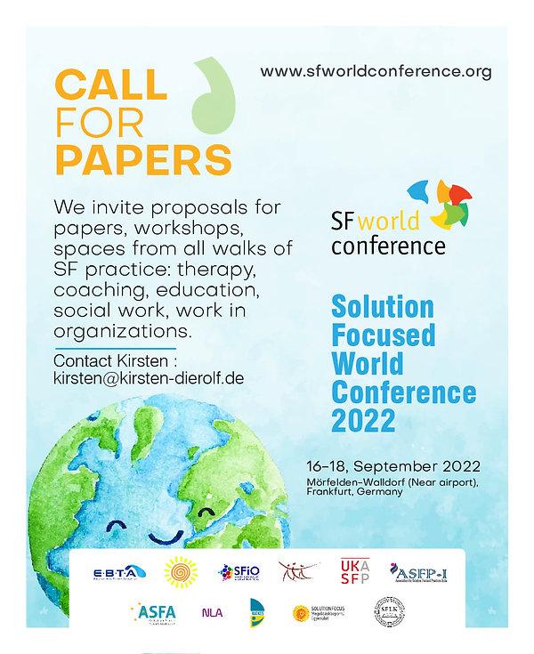 SF world conference.jpeg