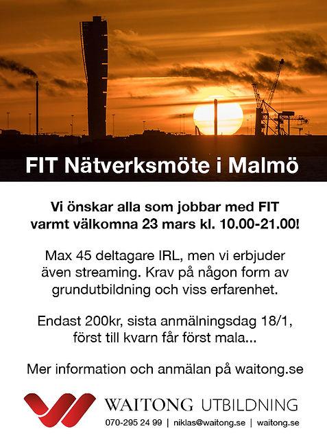 FIT-nätverk_Wutbildning.jpg