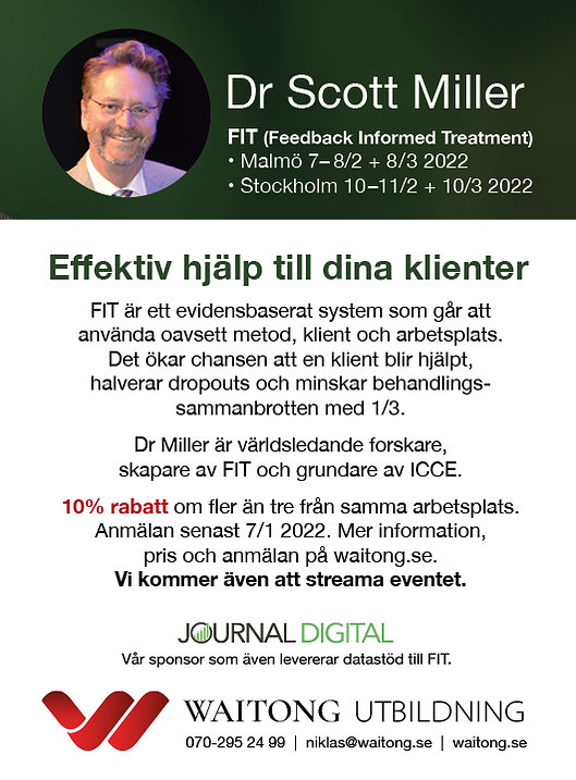 Scott_Wutbildning_90x122_2022 (2).jpg