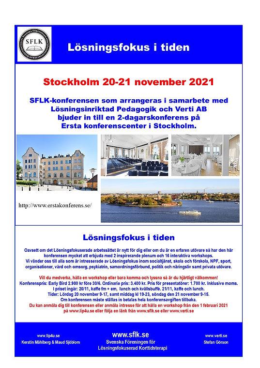 Flyer Z Sthlm 20-21 nov 2021x (1).jpg