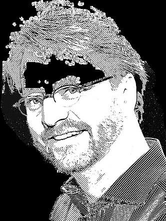 scott sketch 72dpi_redigerad.png