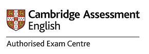 Authorised-exam-centre-logo-CMYK.jpg