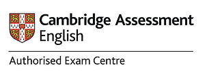 Authorised-exam-centre-logo-CMYK.jpg