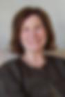Katherine Czesak, Ph.D.