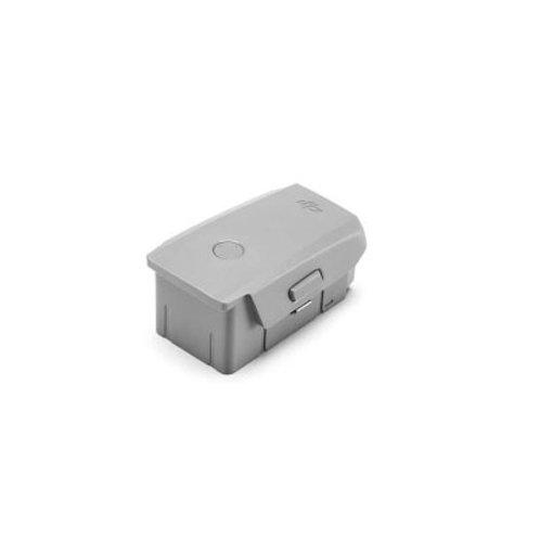 Аккумулятор 3500mAh для DJI Mavic Air 2