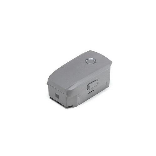 Аккумулятор 3850mAh для DJI Mavic 2 Enterprise part 2 Intelligent flight battery