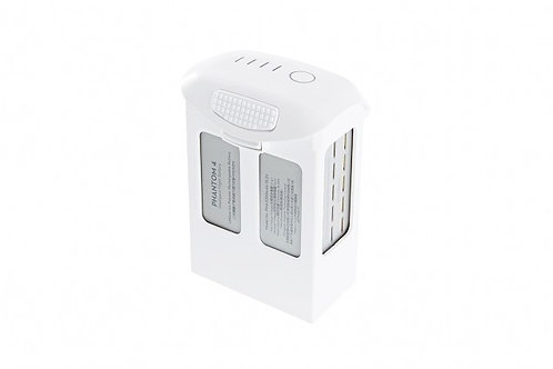 Аккумулятор 5870mAh для DJI Phantom 4 part 64 Intelligent flight battery