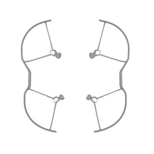 Защита пропеллеров для DJI Mavic Air 2 (предзаказ)