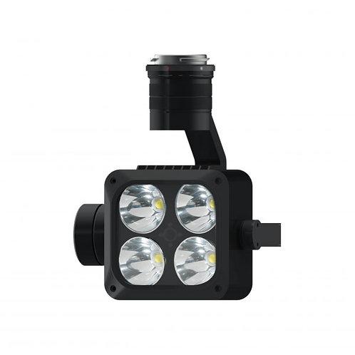 Прожектор DJI Wingsland Z15 для квадрокоптера DJI Matrice 200/210/210 RTK | ParaGraf.ru | 8-800-600-86-80
