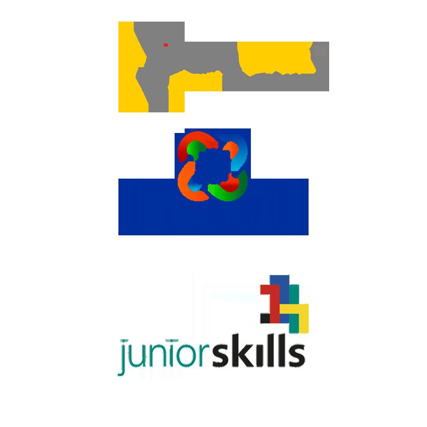ParaGraf.ru | Кванториум-36 JuniorSkils 2018