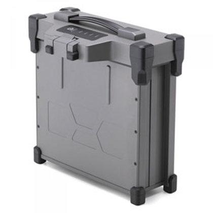 Аккумулятор для DJI Agras T16 | ParaGraf.ru | 8-800-600-86-80