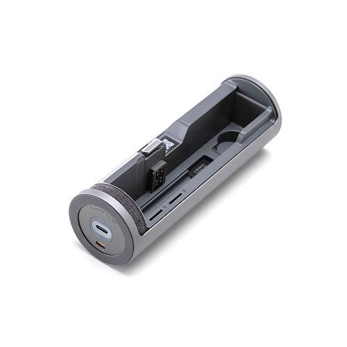 Зарядный кейс DJI Osmo Pocket Charging Case part 2