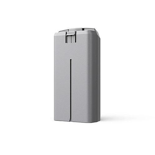 Аккумулятор 2250mAh для DJI Mini 2 | ParaGraf.ru | 8-800-600-86-80