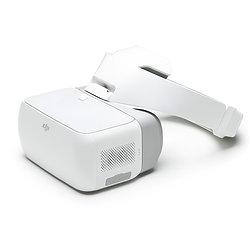 Купить dji goggles для коптера в железнодорожный купить вош напрямую с завода в казань